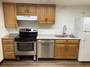 98.3 kitchen East